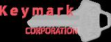 Keymark horizontal logo