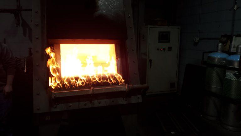 ktd heat treat open