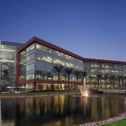 Adventist Health System Solutions Center