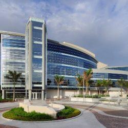 NOVA Oceanographic Center