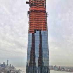 Tower D